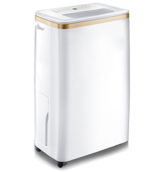 Room Dehumidifier