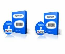 Barcode Inventory Management Software-System