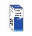 Veterinary Oxyclozanide & Fenbendazole Liquid