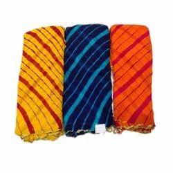 9a9488723b Pure Silk Saree, प्योर रेशमी साड़ी, प्योर ...