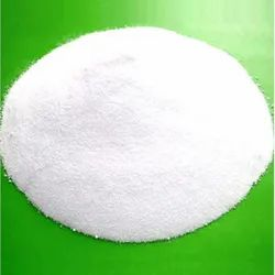 Mono Hydrate Zinc Sulphate, Packaging Size: 5-25 kg