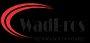 Wadbros Imports & Exports