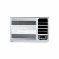 LG Window Air Conditioner