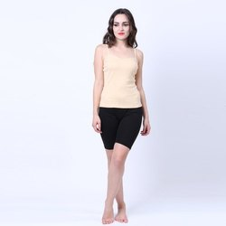 Ladies Trendy Slip Camisole