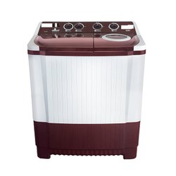 Singer Maxiclean 7600 Washing Machine, Capacity: 7.6 kg