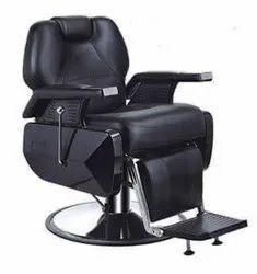 Bigboss Beauty Chair