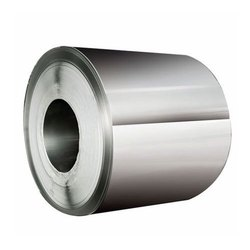Stainless Steel 430 Coils