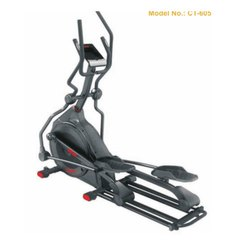 CT 605 Semi Commercial Elliptical Cross Trainer