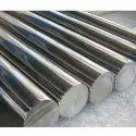 Stainless Steel Bars 202 Grade