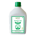 Human Life herbal Juice