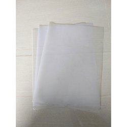 PP L File Folder, Packaging Type: Plastic Packet, Paper Size: A4
