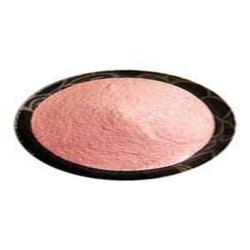 Baba Namak Black Salt Powder, Grade: A Grade, Packaging Size: 50kg