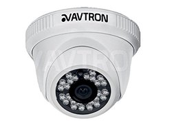 Avtron HD CCTV Camera