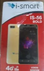 I Smart Is56 Bold Mobile Phone