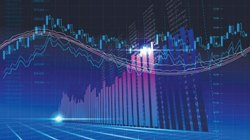 Online Equity Research Companies In India