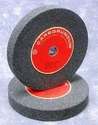 Carborundum Grinding Wheel for Heavy Duty Work