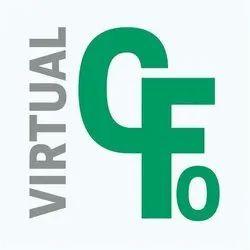 Virtial CFO Services