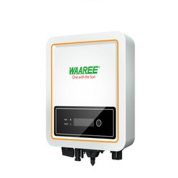 W1-1K-G3 Single Phase Inverter
