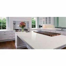 Terrazzo Flooring - Commercial Terrazzo Flooring