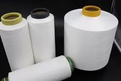 Bright Polyester 120/2 DYED YARN, For Textile Industry