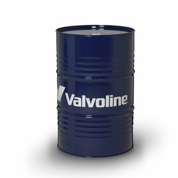 Valvoline Axle Oil