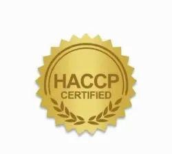 Halal Certification Cast Fees