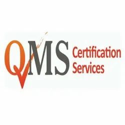 QMS Certification Service