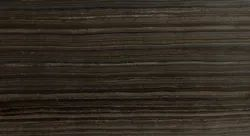 Tobaceo Brown Marble