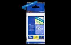 Brother TZe-535 Tape