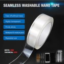 Nano Tape 1 Meter