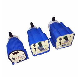 MFP-M30 Industrial Dosing Pump