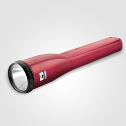 Maxlight Plus High Power Torch