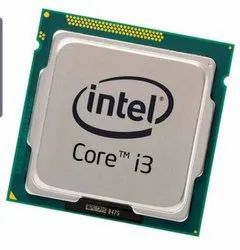 Intel Core I3 Processor 2nd Gen