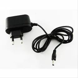 Nokia Mobile Charger 7210 Small Pin