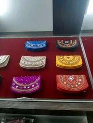 Chikkas Designer Bag