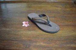 119 NL Soft Foot Wear