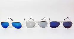 AVIATOR SUNGLASSES GAPE