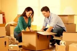 Anywhere in India Offline Gurgaon Packers Movers