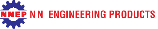 NN Engineering Products