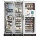 Tension Control Panel