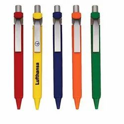 GX-DPV-021 Digital Printed Pens