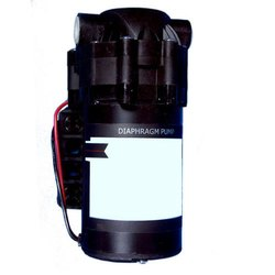 Water Purifier Pump at Best Price in India