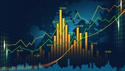 Individual Consultant Forex Services