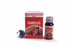Farplus Pediatric Drops