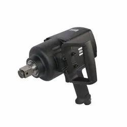 Atlas Copco W2425 Series Impact Wrench