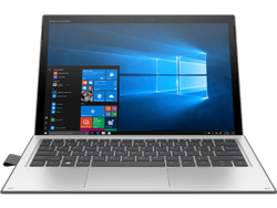 HP Elite X2 1013 G3 Laptop Tablet, Screen Size: 13'', Model No.: Elitebook