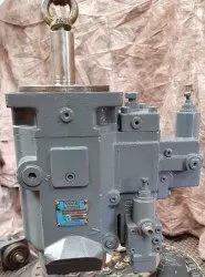 Hawe V30d95 Rkn Model Hydraulic Pump