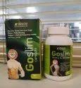 GoSlim Ayurvedic Slimming Capsules