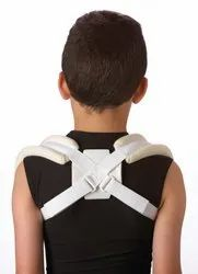 Clavicle Brace -Pediatric