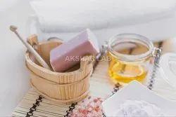 Ayurvedic Soap Testing Services